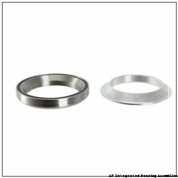 HM136948 -90243         Tapered Roller Bearings Assembly
