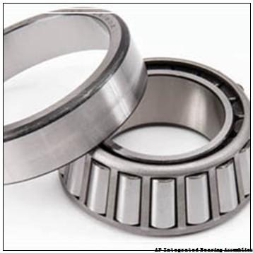 HM129848 - 90114         AP Bearings for Industrial Application