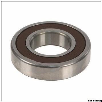 Nsk 35bd219dum1  Precision Ball Bearings