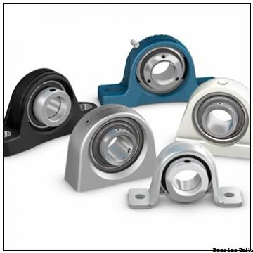 KOYO NAP212-39 bearing units