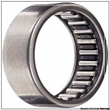 NSK MJ-16161 needle roller bearings