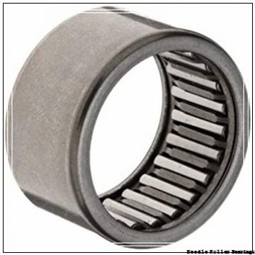 44,45 mm x 76,2 mm x 44,45 mm  NSK HJ-364828 needle roller bearings