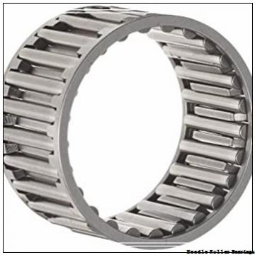 NTN KJ35X40X28.7 needle roller bearings