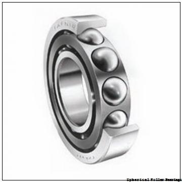 480 mm x 700 mm x 165 mm  ISO 23096 KCW33+AH3096 spherical roller bearings