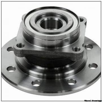 SNR R177.06 wheel bearings