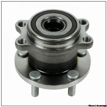 SKF VKBA 1446 wheel bearings