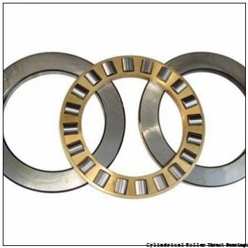 SKF 353065 B Custom Bearing Assemblies