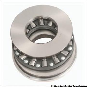 SKF BFSD 353295/HA4 Tapered Roller Thrust Bearings