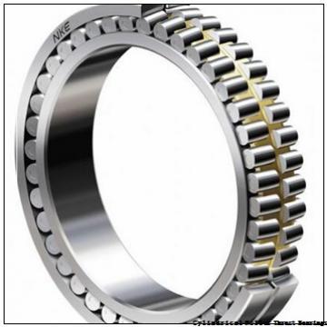 SKF BFSD 353322/HA4 Cylindrical Roller Thrust Bearings