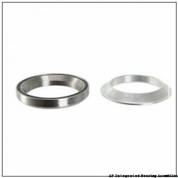 HM127446 - 90098         Timken AP Bearings Assembly
