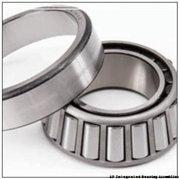 HM124646 -90014         Timken AP Bearings Assembly