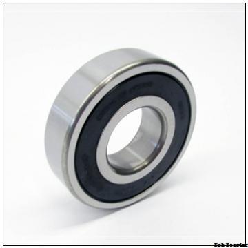 Nsk 6203dul1  Precision Ball Bearings