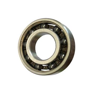 6307 Ball Bearing, ABEC-5 Japan Quality Deep Groove Csk Bearing