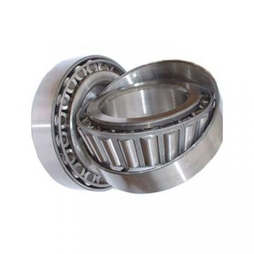 P0 to P6 Inch Size Taper Roller Bearing (LM102949/10)