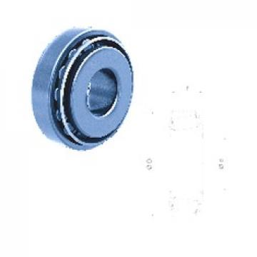 Fersa 30221F tapered roller bearings