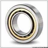 133 mm x 280 mm x 215 mm  KOYO JC92 cylindrical roller bearings