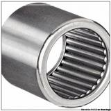 NSK MFJL-2515L needle roller bearings