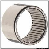 JNS NK100/36 needle roller bearings
