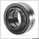 AST GEH420XT-2RS plain bearings