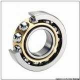 280 mm x 580 mm x 175 mm  NSK 22356CAKE4 spherical roller bearings