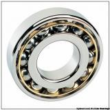 Toyana 23230 MBW33 spherical roller bearings