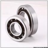 160 mm x 290 mm x 104 mm  FAG 23232-E1-K-TVPB + H2332 spherical roller bearings