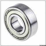 Nsk 35bd219duk Precision Ball Bearings