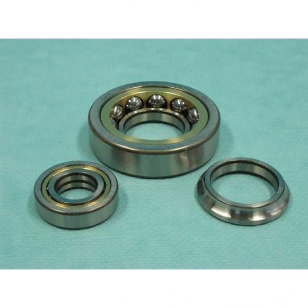 Nsk 6203dul1  Precision Ball Bearings #3 image