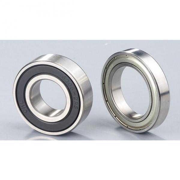 95 mm x 120 mm x 17 mm  Nsk 95dsf01  Precision Ball Bearings #3 image