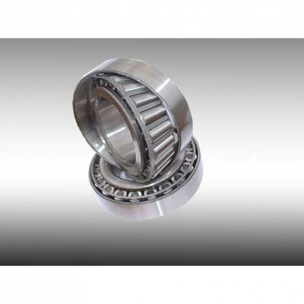 Nsk 35bd219dum1  Precision Ball Bearings #2 image