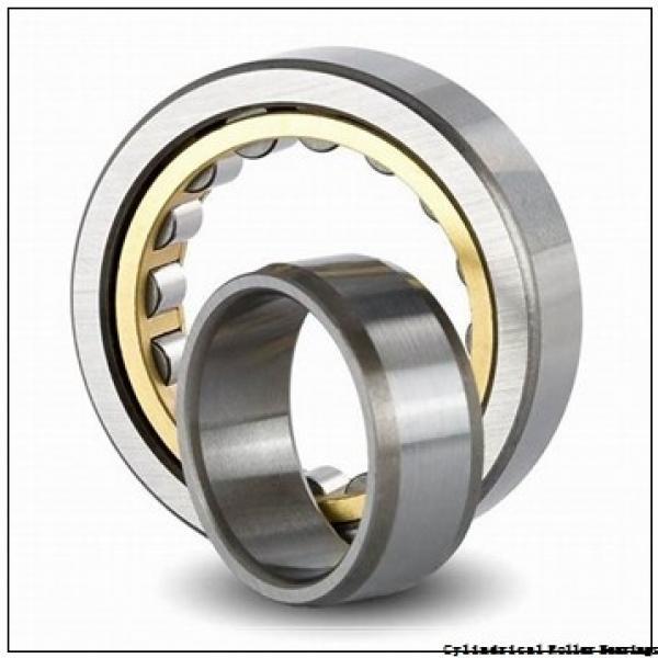 Toyana NN4932 cylindrical roller bearings #2 image