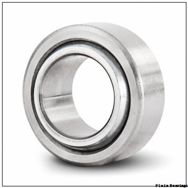 Toyana TUP2 150.50 plain bearings #3 image