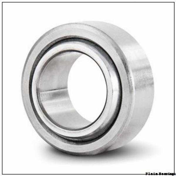 60 mm x 90 mm x 44 mm  NSK 60FSF90 plain bearings #1 image