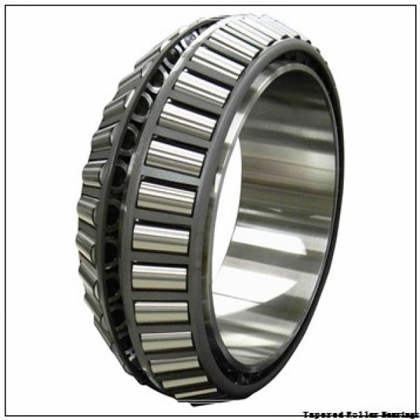 42,862 mm x 85 mm x 52,375 mm  Timken 358D/354A tapered roller bearings #2 image