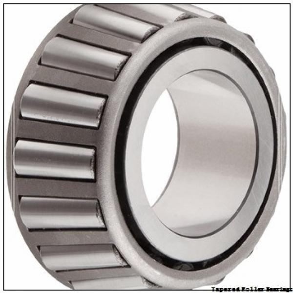 26,987 mm x 51,986 mm x 14,732 mm  Timken L44649/L44613 tapered roller bearings #1 image
