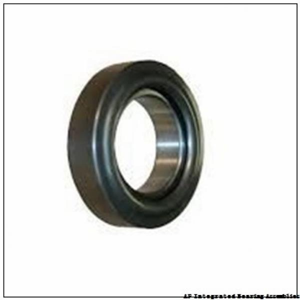 HM129848 -90142         APTM Bearings for Industrial Applications #3 image