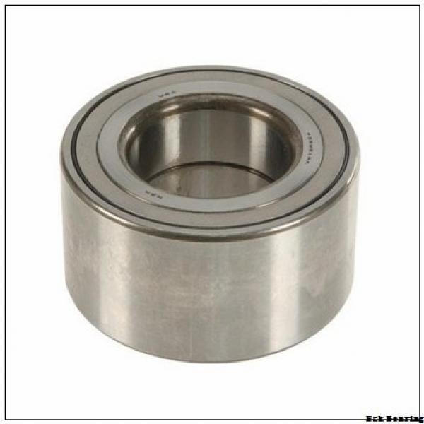 Nsk 35bd5222dum18a  Precision Ball Bearings #1 image