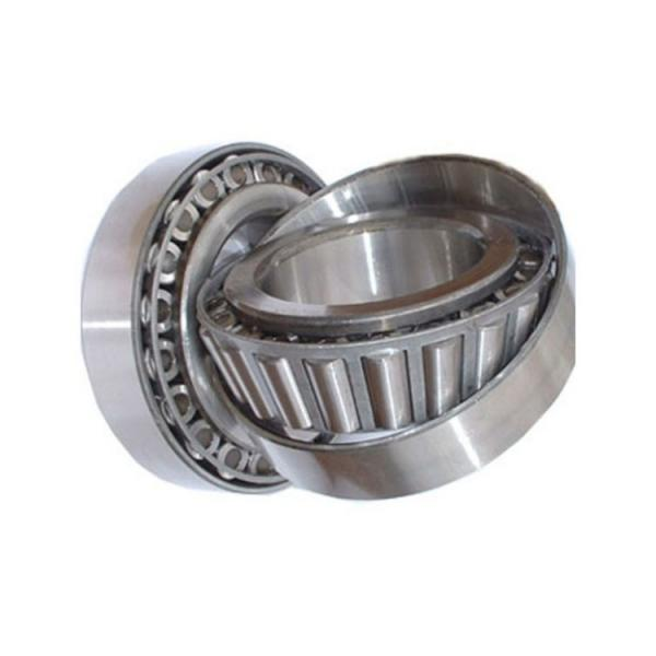 P0 to P6 Inch Size Taper Roller Bearing (LM102949/10) #1 image